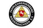 Fahrlehrerverband Niedersachsen